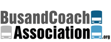 busandcoachassociation.org
